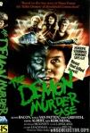the_demon_murder_case
